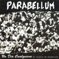 Parabellum-Un_Dia_Cualquiera-Frontalcd
